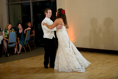 5554_d800_Theresa_and_Eric_Dream_Inn_Santa_Cruz_Wedding_Photography