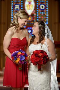 4821_d800_Theresa_and_Eric_Dream_Inn_Santa_Cruz_Wedding_Photography