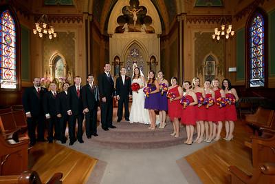 4768_d800_Theresa_and_Eric_Dream_Inn_Santa_Cruz_Wedding_Photography