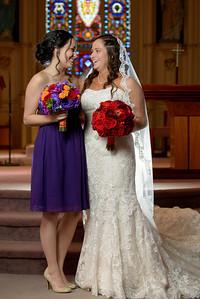 4807_d800_Theresa_and_Eric_Dream_Inn_Santa_Cruz_Wedding_Photography