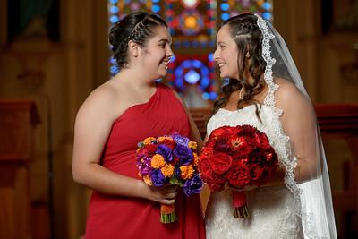 4843_d800_Theresa_and_Eric_Dream_Inn_Santa_Cruz_Wedding_Photography