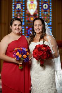 4839_d800_Theresa_and_Eric_Dream_Inn_Santa_Cruz_Wedding_Photography