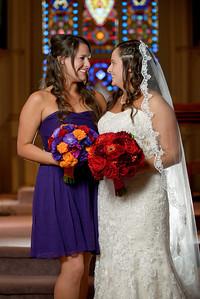 4814_d800_Theresa_and_Eric_Dream_Inn_Santa_Cruz_Wedding_Photography