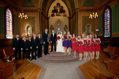 4764_d800_Theresa_and_Eric_Dream_Inn_Santa_Cruz_Wedding_Photography