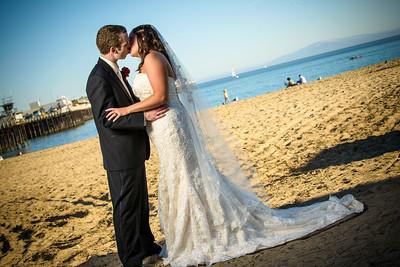 4971_d800_Theresa_and_Eric_Dream_Inn_Santa_Cruz_Wedding_Photography