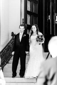 5987_d3_Theresa_and_Eric_Dream_Inn_Santa_Cruz_Wedding_Photography