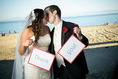 4963_d800_Theresa_and_Eric_Dream_Inn_Santa_Cruz_Wedding_Photography