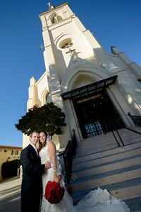 4900_d800_Theresa_and_Eric_Dream_Inn_Santa_Cruz_Wedding_Photography