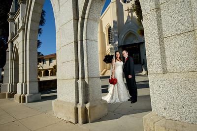 4930_d800_Theresa_and_Eric_Dream_Inn_Santa_Cruz_Wedding_Photography