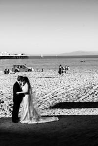 4972_d800_Theresa_and_Eric_Dream_Inn_Santa_Cruz_Wedding_Photography