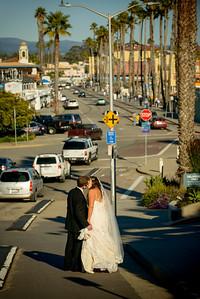 4952_d800_Theresa_and_Eric_Dream_Inn_Santa_Cruz_Wedding_Photography