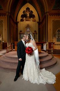 4755_d800_Theresa_and_Eric_Dream_Inn_Santa_Cruz_Wedding_Photography