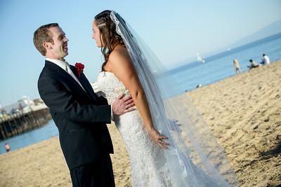 4969_d800_Theresa_and_Eric_Dream_Inn_Santa_Cruz_Wedding_Photography
