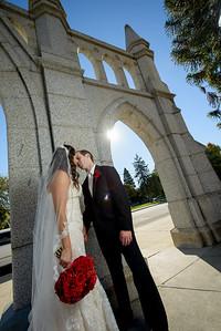 4908_d800_Theresa_and_Eric_Dream_Inn_Santa_Cruz_Wedding_Photography