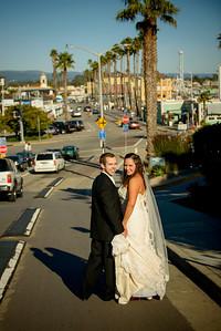 4946_d800_Theresa_and_Eric_Dream_Inn_Santa_Cruz_Wedding_Photography