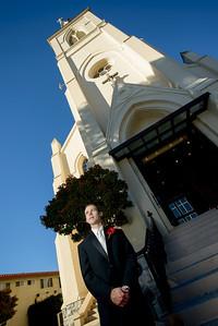 4891_d800_Theresa_and_Eric_Dream_Inn_Santa_Cruz_Wedding_Photography