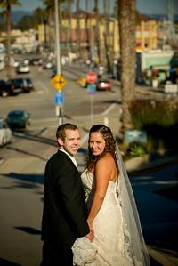 4947_d800_Theresa_and_Eric_Dream_Inn_Santa_Cruz_Wedding_Photography