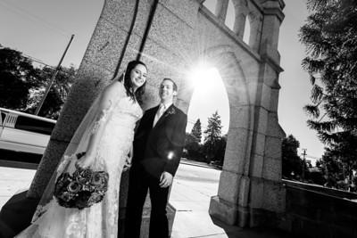 4906_d800_Theresa_and_Eric_Dream_Inn_Santa_Cruz_Wedding_Photography