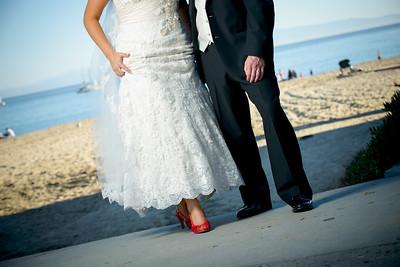 4957_d800_Theresa_and_Eric_Dream_Inn_Santa_Cruz_Wedding_Photography