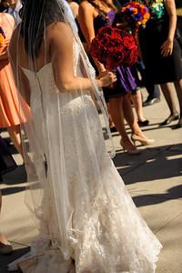 5994_d3_Theresa_and_Eric_Dream_Inn_Santa_Cruz_Wedding_Photography