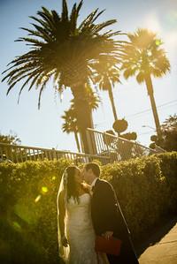 4939_d800_Theresa_and_Eric_Dream_Inn_Santa_Cruz_Wedding_Photography