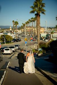 4948_d800_Theresa_and_Eric_Dream_Inn_Santa_Cruz_Wedding_Photography
