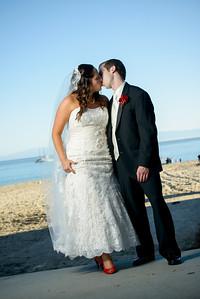4958_d800_Theresa_and_Eric_Dream_Inn_Santa_Cruz_Wedding_Photography