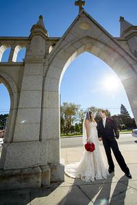 4922_d800_Theresa_and_Eric_Dream_Inn_Santa_Cruz_Wedding_Photography