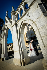 4925_d800_Theresa_and_Eric_Dream_Inn_Santa_Cruz_Wedding_Photography