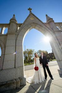 4920_d800_Theresa_and_Eric_Dream_Inn_Santa_Cruz_Wedding_Photography