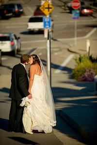4954_d800_Theresa_and_Eric_Dream_Inn_Santa_Cruz_Wedding_Photography