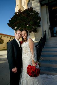 4903_d800_Theresa_and_Eric_Dream_Inn_Santa_Cruz_Wedding_Photography