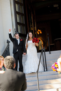5985_d3_Theresa_and_Eric_Dream_Inn_Santa_Cruz_Wedding_Photography