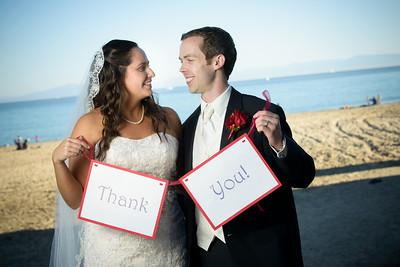 4961_d800_Theresa_and_Eric_Dream_Inn_Santa_Cruz_Wedding_Photography