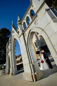 4927_d800_Theresa_and_Eric_Dream_Inn_Santa_Cruz_Wedding_Photography