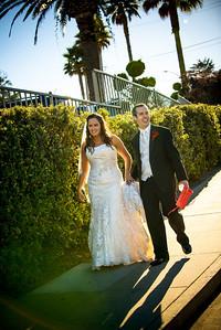 4937_d800_Theresa_and_Eric_Dream_Inn_Santa_Cruz_Wedding_Photography