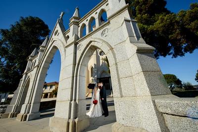 4928_d800_Theresa_and_Eric_Dream_Inn_Santa_Cruz_Wedding_Photography