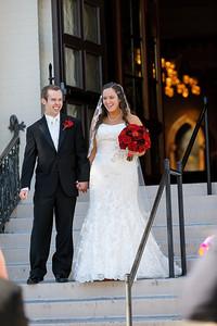 5986_d3_Theresa_and_Eric_Dream_Inn_Santa_Cruz_Wedding_Photography