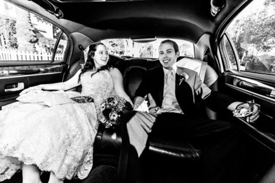 5997_d3_Theresa_and_Eric_Dream_Inn_Santa_Cruz_Wedding_Photography