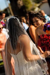 5993_d3_Theresa_and_Eric_Dream_Inn_Santa_Cruz_Wedding_Photography