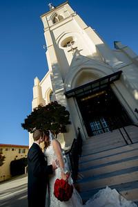4897_d800_Theresa_and_Eric_Dream_Inn_Santa_Cruz_Wedding_Photography