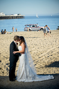 4973_d800_Theresa_and_Eric_Dream_Inn_Santa_Cruz_Wedding_Photography