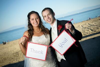 4959_d800_Theresa_and_Eric_Dream_Inn_Santa_Cruz_Wedding_Photography