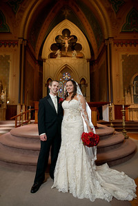 4759_d800_Theresa_and_Eric_Dream_Inn_Santa_Cruz_Wedding_Photography