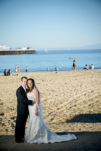 4979_d800_Theresa_and_Eric_Dream_Inn_Santa_Cruz_Wedding_Photography