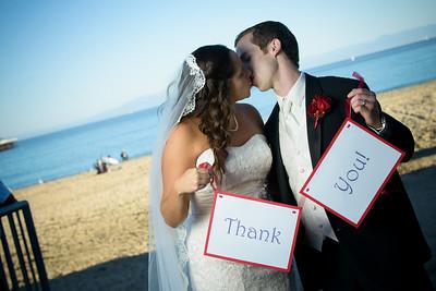 4962_d800_Theresa_and_Eric_Dream_Inn_Santa_Cruz_Wedding_Photography