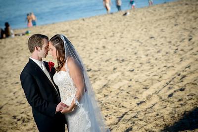 4983_d800_Theresa_and_Eric_Dream_Inn_Santa_Cruz_Wedding_Photography
