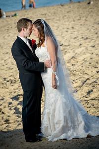 4981_d800_Theresa_and_Eric_Dream_Inn_Santa_Cruz_Wedding_Photography