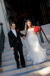 5991_d3_Theresa_and_Eric_Dream_Inn_Santa_Cruz_Wedding_Photography