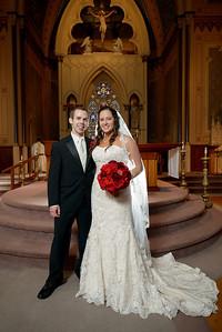 4752_d800_Theresa_and_Eric_Dream_Inn_Santa_Cruz_Wedding_Photography